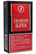 tkm-djarum_super