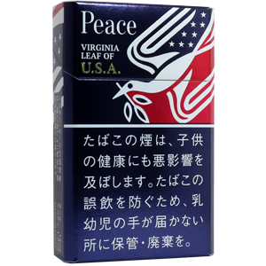 tkm-peace_usa